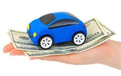 商业车险附加险有哪些...