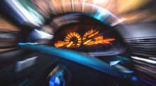 酒后驾驶类型有哪几种