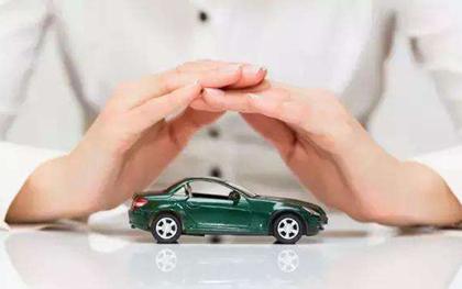 交规中交通伤残鉴定怎么申请