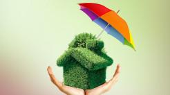 环境污染损害赔偿的诉讼时效是多久...