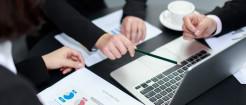 国有企业解散清算程序是什么...