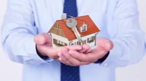 中介买房定金可以退吗
