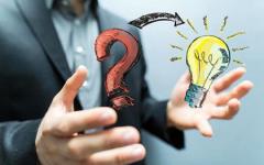 怎样判定外观专利侵权...