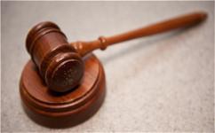 包庇罪的量刑标准最新规定...