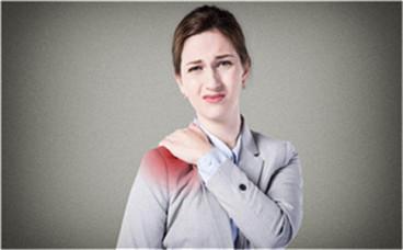 骑车上班受伤算工伤吗