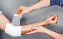 员工过错致工伤能否减少单位赔偿
