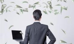 投资公司融资合法吗...