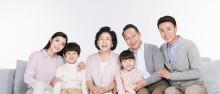 夫妻财产继承的顺序和比例是什么