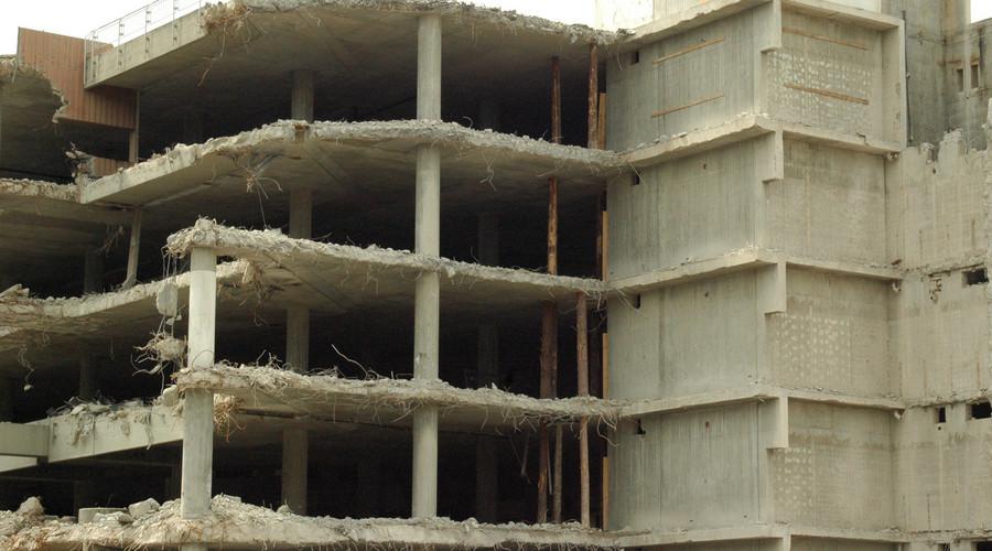 房屋拆迁的法律规定有哪些