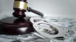 犯罪中止的构成条件具体有哪些...