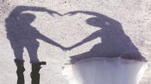 诉讼离婚要做什么准备