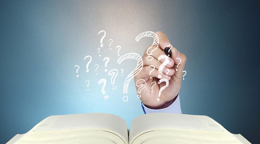 如何判定商标是否侵权?2021商标侵权赔偿额该怎么计算?