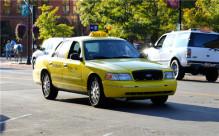 发生了交通事故交警可以扣押车辆吗