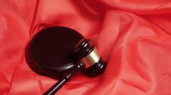 商标权与专利权的区别...