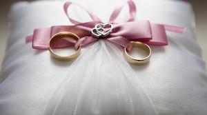 婚后财产都算夫妻共同财产吗