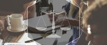 离婚房产评估流程是怎样的