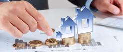 住房贷款提前还款方式有哪些...