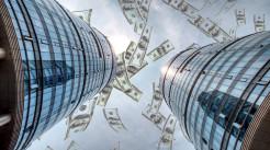 投资合同与借款合同的区别...