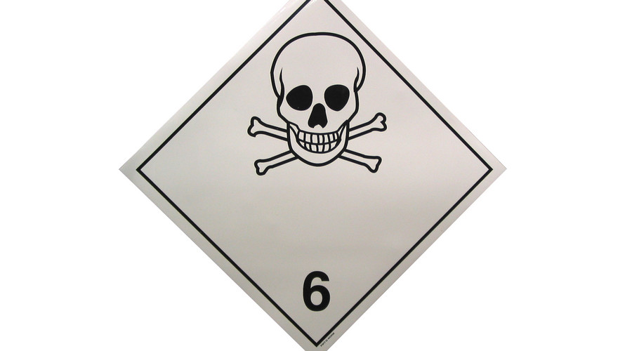 高度危险作业六因素是什么