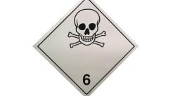 高度危险作业六因素是什么...