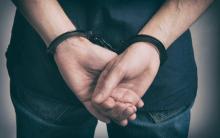 运输毒品罪如何量刑