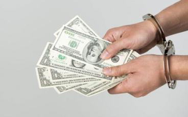 网上投资被骗能追回吗
