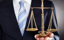 侵犯公民个人信息罪量刑标准