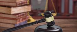 离婚协议上明确房产归属还需要公证吗...