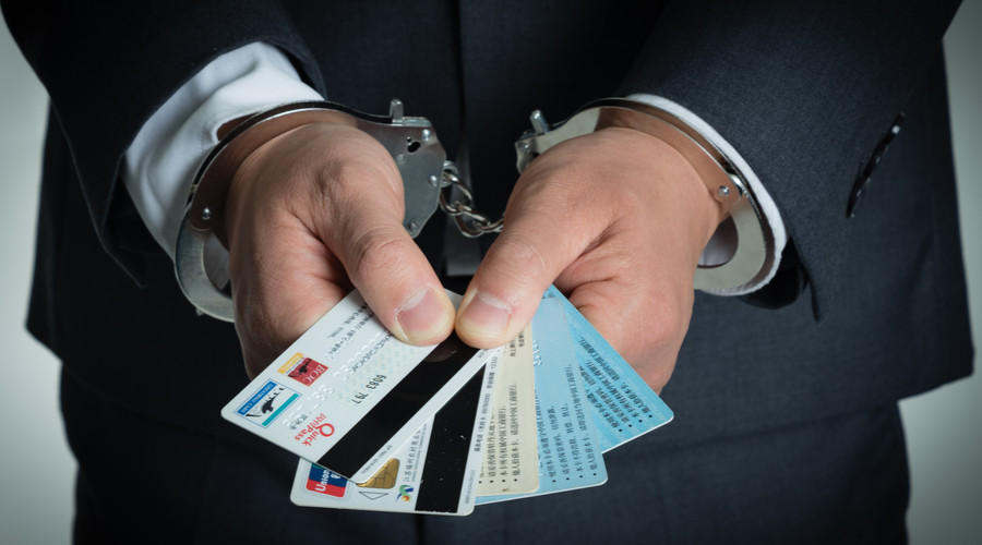 微信成诈骗工具,谨防微信诈骗你需要知道这些