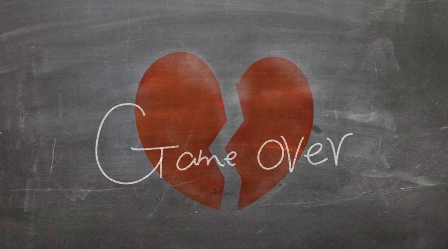 协议离婚需要带什么证件?协议离婚有哪些手续
