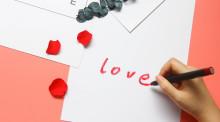 离婚协议书范本怎么写