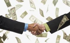 企业破产逃债有哪些表现...