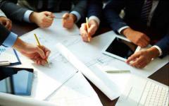 企业整合中有哪些法律风险...