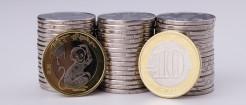 财产损害赔偿的一般原则是什么...