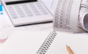 债务本金利息可以分开起诉吗