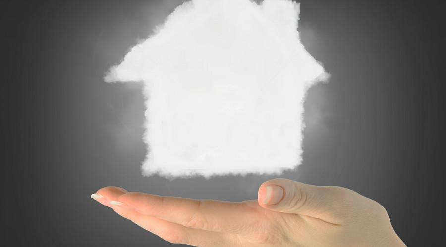 房屋租赁日常维修谁负责