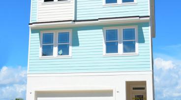 房屋出现质量问题可以要求出卖人修复吗