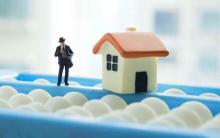 房东提前中止合同该怎么办