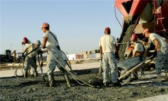 工程发包给无资质组织的后果有哪些...