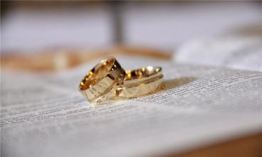 离婚协议书能更改吗