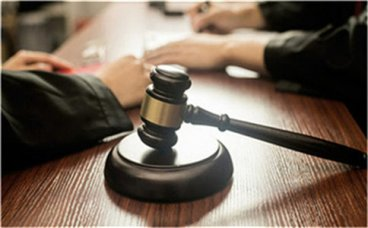 担保人被起诉后会有什么影响