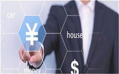 债权人可以要求冻结公司或个人账户吗...