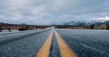 交通事故调解协议签订后能反悔吗