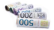 债权人和债务人的区别是什么