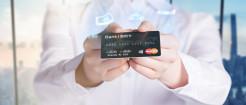 信用卡恶意透支判断标准是怎样的...