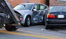 交通事故伤残鉴定标准是什么
