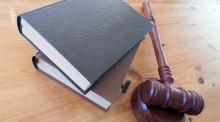 专利强制许可由谁做出