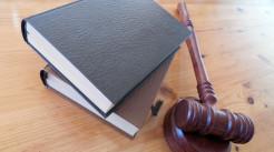 专利强制许可由谁做出...