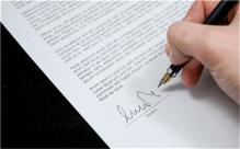 签订房屋买卖合同和补充协议有哪些注意事项