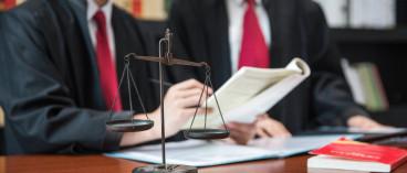 检察院移交法院要多久开庭